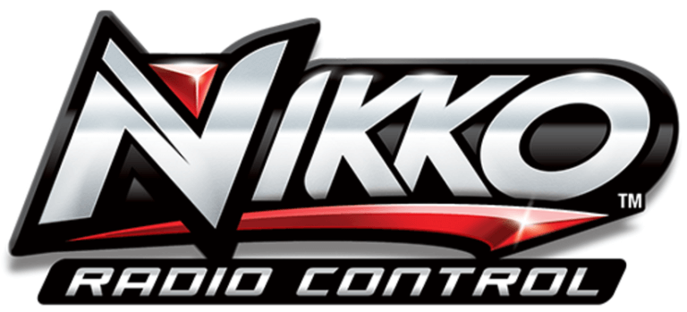 Voiture radiocommandée Nikko